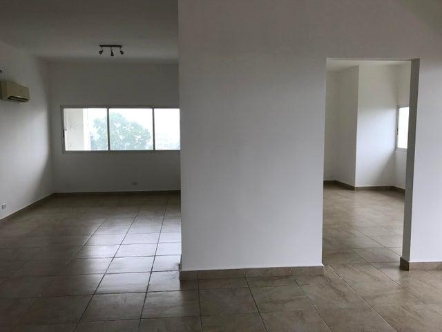 PANAMA VIP10, S.A. Apartamento en Alquiler en Amador en Panama Código: 17-4144 No.8