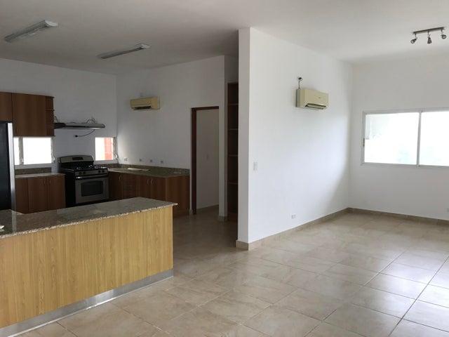 PANAMA VIP10, S.A. Apartamento en Alquiler en Amador en Panama Código: 17-4144 No.9