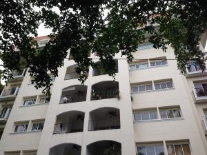 Apartamento en Venta en Amador