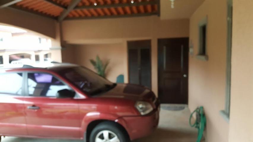PANAMA VIP10, S.A. Casa en Venta en Versalles en Panama Código: 17-4145 No.1