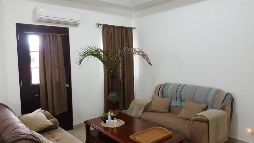 PANAMA VIP10, S.A. Casa en Venta en Versalles en Panama Código: 17-4145 No.3