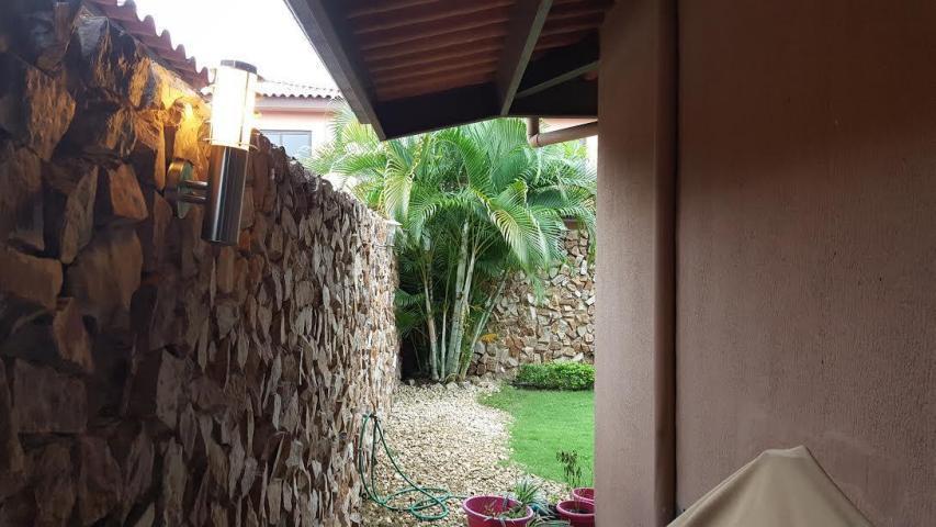 PANAMA VIP10, S.A. Casa en Venta en Versalles en Panama Código: 17-4145 No.7