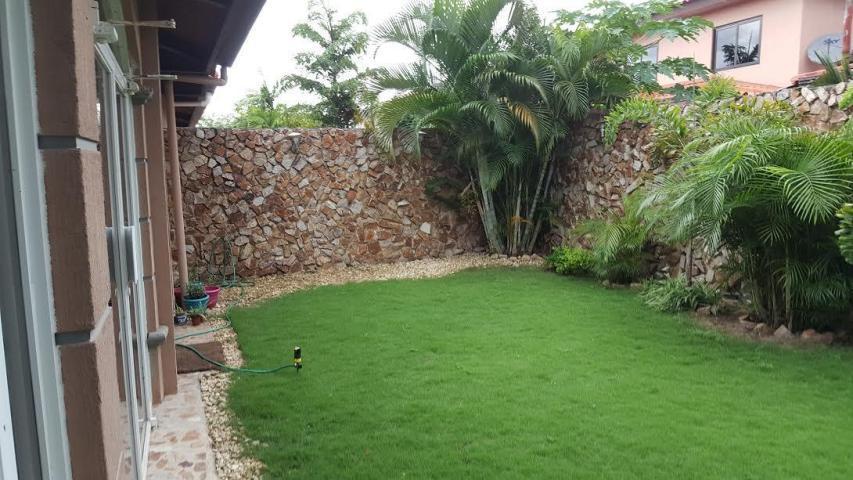 PANAMA VIP10, S.A. Casa en Venta en Versalles en Panama Código: 17-4145 No.9