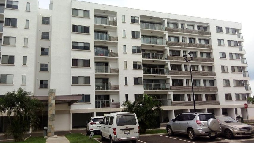 Apartamento / Venta / Panama / Panama Pacifico / FLEXMLS-17-4152