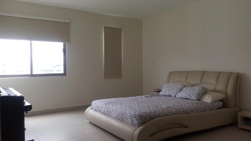 PANAMA VIP10, S.A. Apartamento en Venta en Panama Pacifico en Panama Código: 17-4152 No.6
