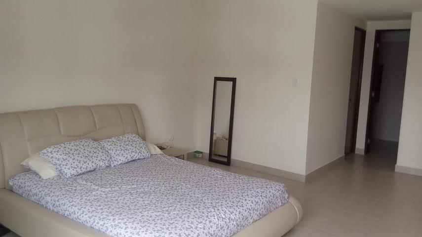 PANAMA VIP10, S.A. Apartamento en Venta en Panama Pacifico en Panama Código: 17-4152 No.7