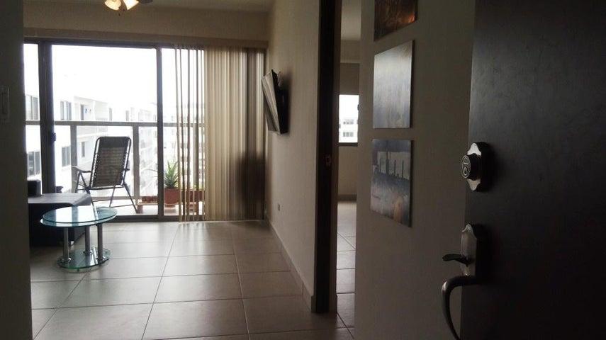 PANAMA VIP10, S.A. Apartamento en Venta en Panama Pacifico en Panama Código: 17-4152 No.1