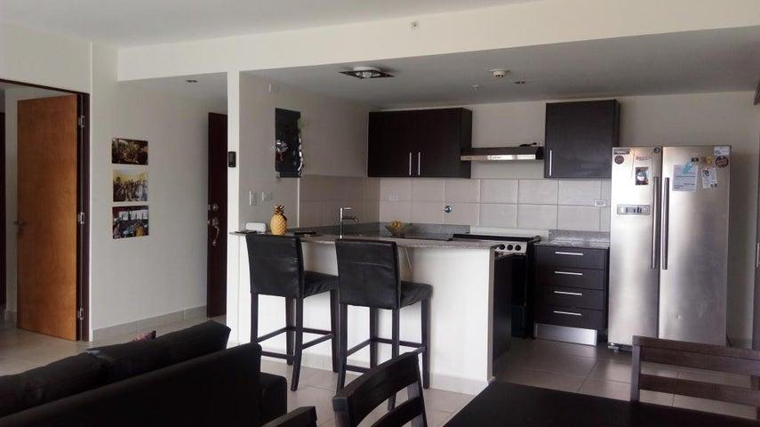 PANAMA VIP10, S.A. Apartamento en Venta en Panama Pacifico en Panama Código: 17-4152 No.5