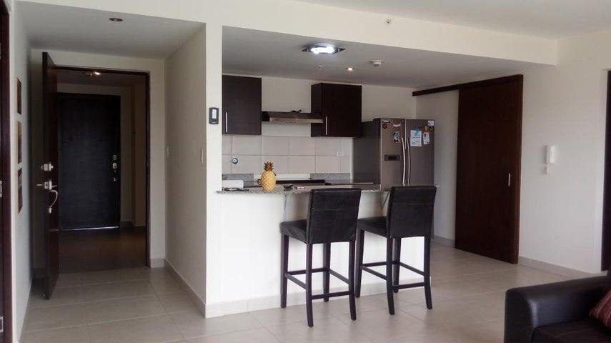PANAMA VIP10, S.A. Apartamento en Venta en Panama Pacifico en Panama Código: 17-4152 No.4