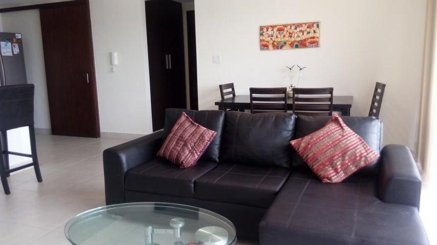 PANAMA VIP10, S.A. Apartamento en Venta en Panama Pacifico en Panama Código: 17-4152 No.2