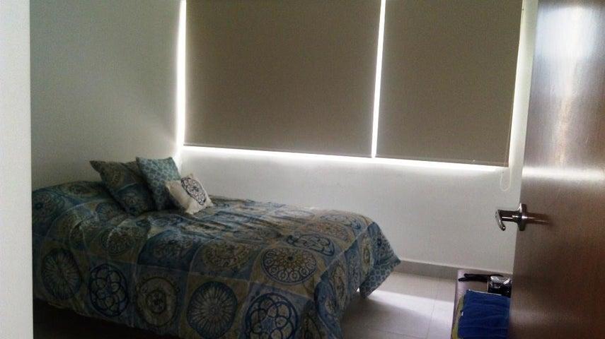 PANAMA VIP10, S.A. Apartamento en Venta en Panama Pacifico en Panama Código: 17-4152 No.9