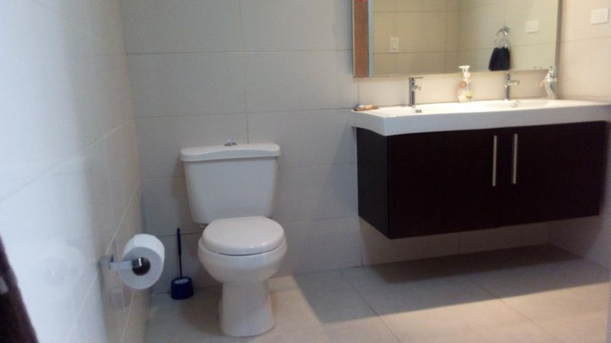 PANAMA VIP10, S.A. Apartamento en Venta en Panama Pacifico en Panama Código: 17-4152 No.8