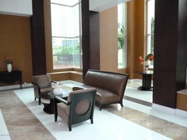 PANAMA VIP10, S.A. Apartamento en Alquiler en Punta Pacifica en Panama Código: 17-4154 No.1