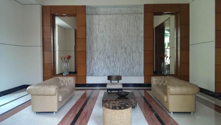 PANAMA VIP10, S.A. Apartamento en Alquiler en Punta Pacifica en Panama Código: 17-4154 No.2