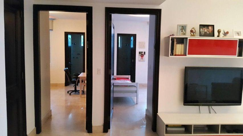 PANAMA VIP10, S.A. Apartamento en Alquiler en Punta Pacifica en Panama Código: 17-4154 No.9
