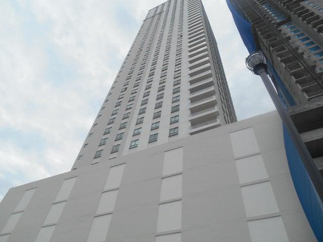 Apartamento / Venta / Panama / Santa Maria / FLEXMLS-17-3597