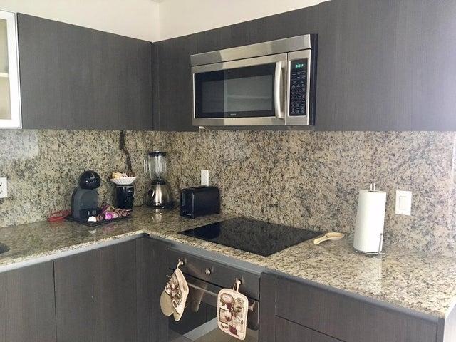 PANAMA VIP10, S.A. Apartamento en Alquiler en Punta Pacifica en Panama Código: 17-4157 No.6