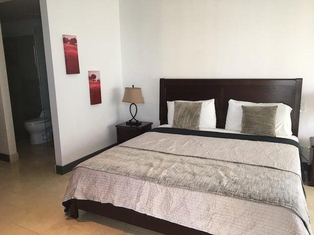PANAMA VIP10, S.A. Apartamento en Alquiler en Punta Pacifica en Panama Código: 17-4157 No.8