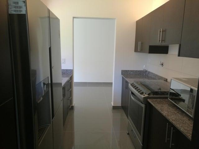 PANAMA VIP10, S.A. Casa en Venta en Panama Pacifico en Panama Código: 17-4058 No.4