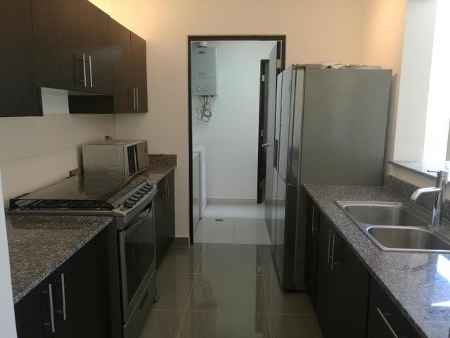 PANAMA VIP10, S.A. Casa en Venta en Panama Pacifico en Panama Código: 17-4058 No.5