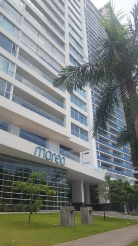 Apartamento / Alquiler / Panama / Costa del Este / FLEXMLS-17-4165