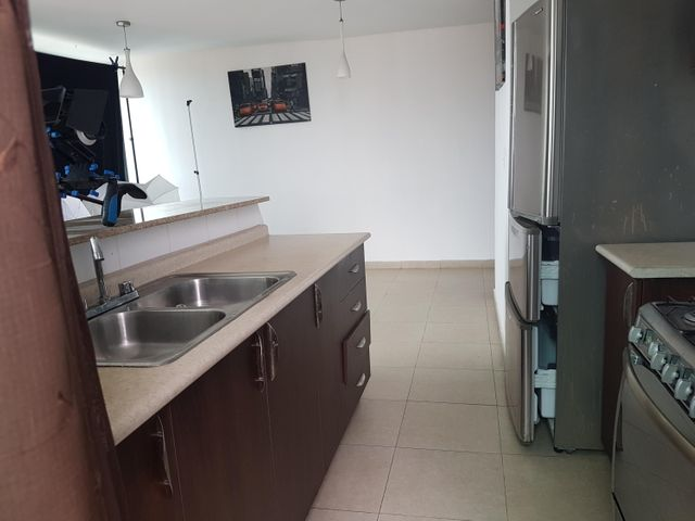 PANAMA VIP10, S.A. Apartamento en Venta en San Francisco en Panama Código: 17-4173 No.5