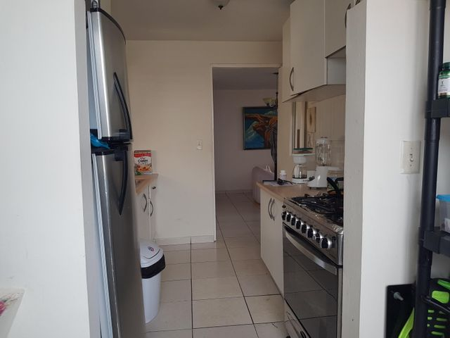 PANAMA VIP10, S.A. Apartamento en Venta en San Francisco en Panama Código: 17-4176 No.7