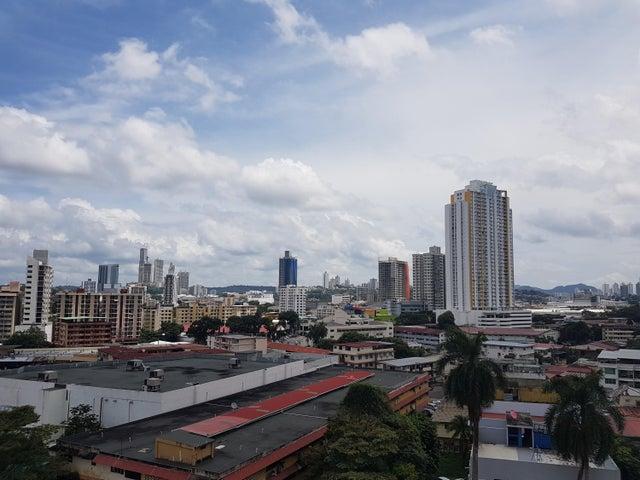 PANAMA VIP10, S.A. Apartamento en Venta en San Francisco en Panama Código: 17-4176 No.6