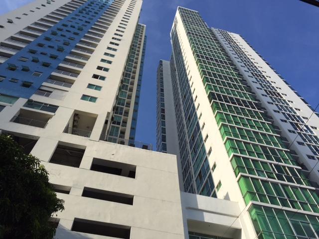 Apartamento / Venta / Panama / San Francisco / FLEXMLS-17-4174