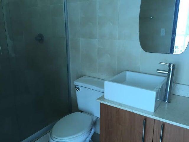 PANAMA VIP10, S.A. Apartamento en Venta en San Francisco en Panama Código: 17-4174 No.2