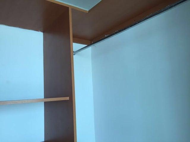 PANAMA VIP10, S.A. Apartamento en Venta en San Francisco en Panama Código: 17-4174 No.3