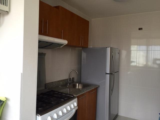 PANAMA VIP10, S.A. Apartamento en Venta en San Francisco en Panama Código: 17-4174 No.4
