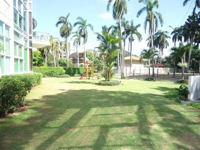 PANAMA VIP10, S.A. Apartamento en Alquiler en Amador en Panama Código: 17-4189 No.3