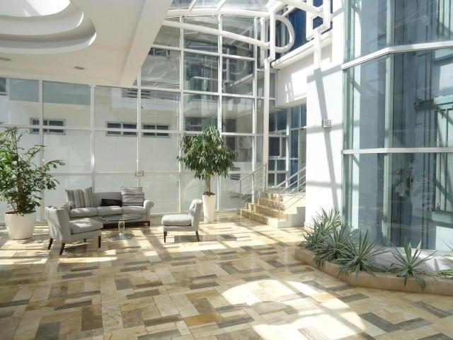 PANAMA VIP10, S.A. Apartamento en Alquiler en Amador en Panama Código: 17-4189 No.1