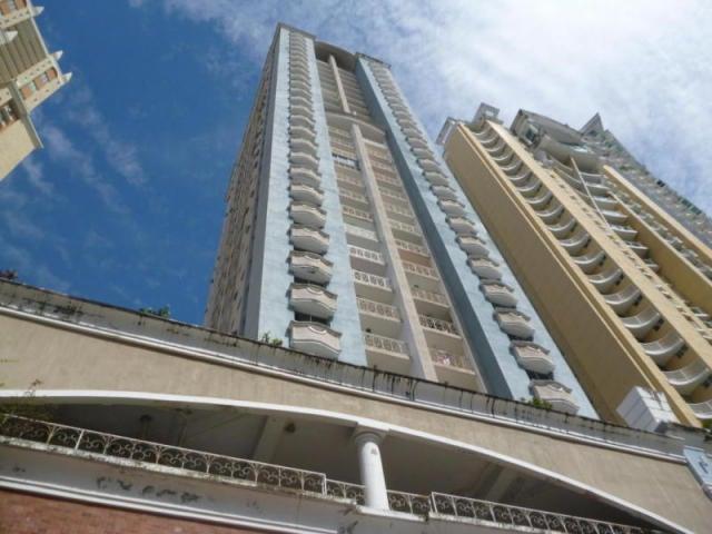Apartamento / Venta / Panama / Punta Pacifica / FLEXMLS-17-4208