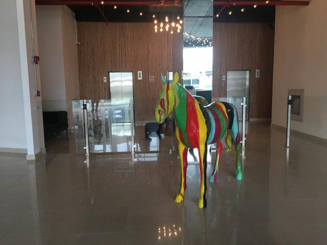PANAMA VIP10, S.A. Apartamento en Venta en Bellavista en Panama Código: 17-3820 No.4