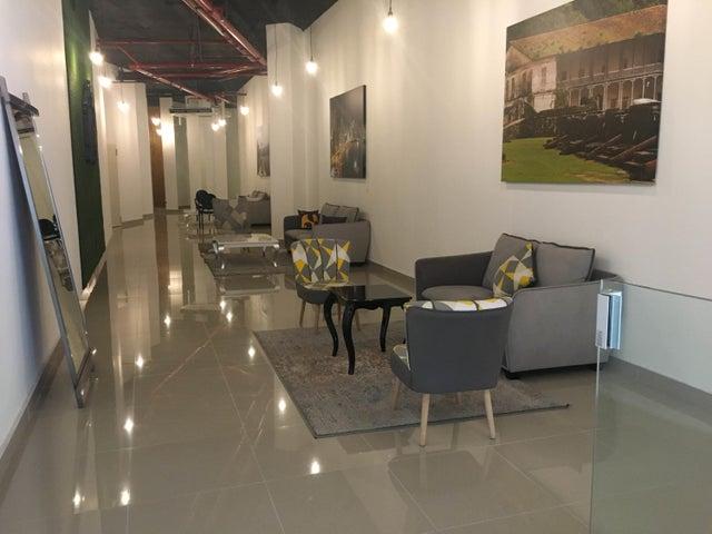 PANAMA VIP10, S.A. Apartamento en Venta en Bellavista en Panama Código: 17-3820 No.8