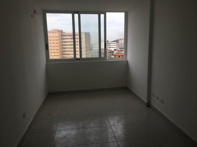PANAMA VIP10, S.A. Apartamento en Venta en Bellavista en Panama Código: 17-3820 No.9