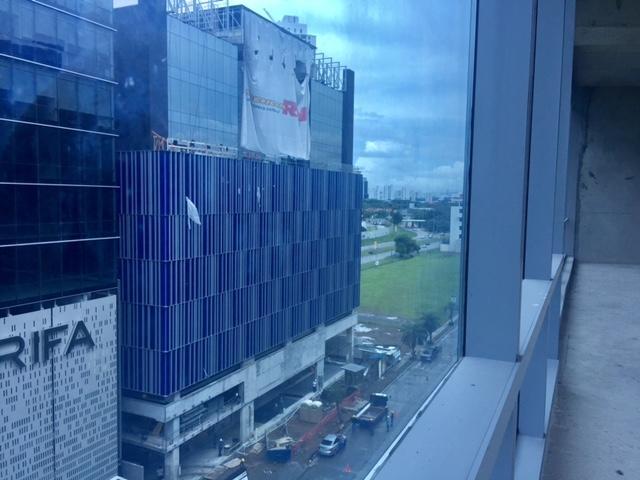 PANAMA VIP10, S.A. Oficina en Venta en Santa Maria en Panama Código: 17-4233 No.7