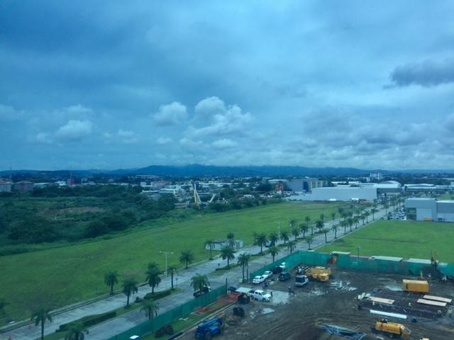 PANAMA VIP10, S.A. Oficina en Venta en Santa Maria en Panama Código: 17-4239 No.4