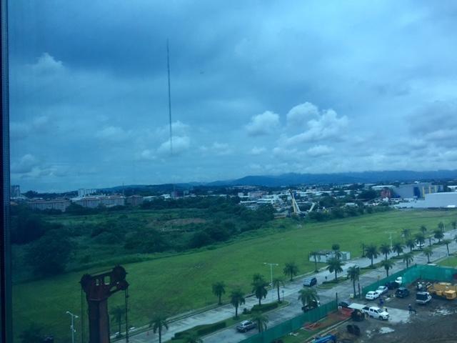 PANAMA VIP10, S.A. Oficina en Venta en Santa Maria en Panama Código: 17-4239 No.7