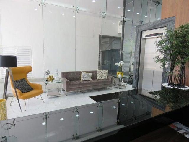 PANAMA VIP10, S.A. Apartamento en Venta en Via Espana en Panama Código: 17-4244 No.1