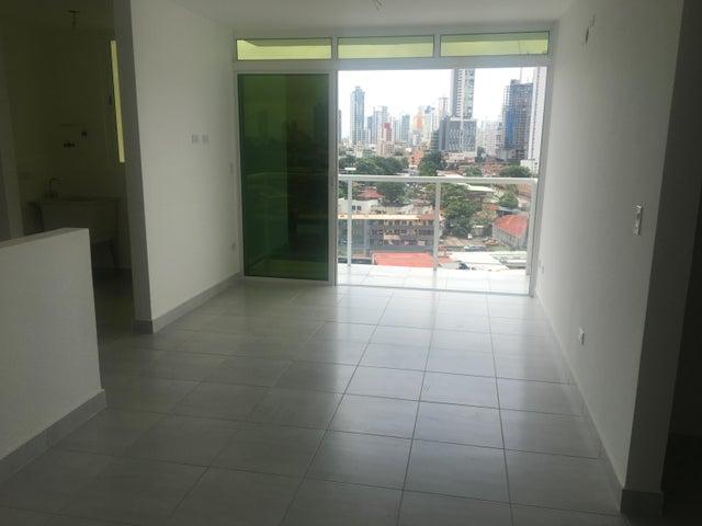 PANAMA VIP10, S.A. Apartamento en Venta en Via Espana en Panama Código: 17-4244 No.3