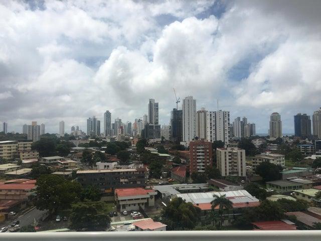 PANAMA VIP10, S.A. Apartamento en Venta en Via Espana en Panama Código: 17-4244 No.4