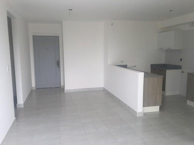 PANAMA VIP10, S.A. Apartamento en Venta en Via Espana en Panama Código: 17-4244 No.9