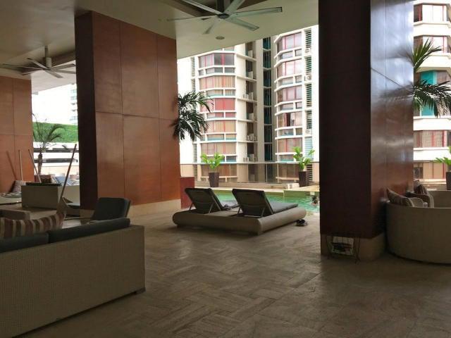 PANAMA VIP10, S.A. Apartamento en Venta en Bellavista en Panama Código: 17-4241 No.4