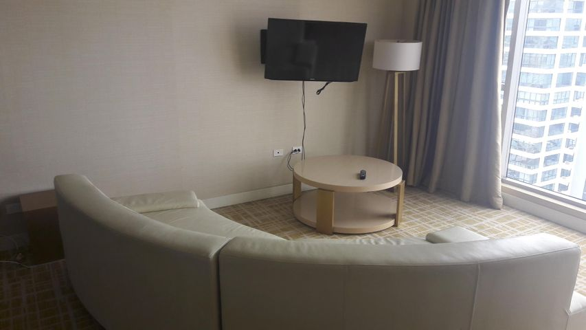 PANAMA VIP10, S.A. Apartamento en Venta en Bellavista en Panama Código: 17-4241 No.9