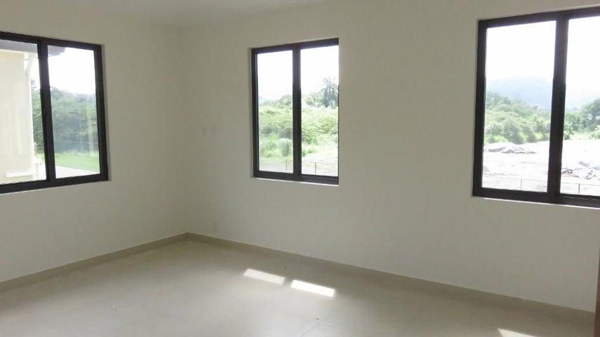 PANAMA VIP10, S.A. Casa en Venta en Panama Pacifico en Panama Código: 17-4251 No.6