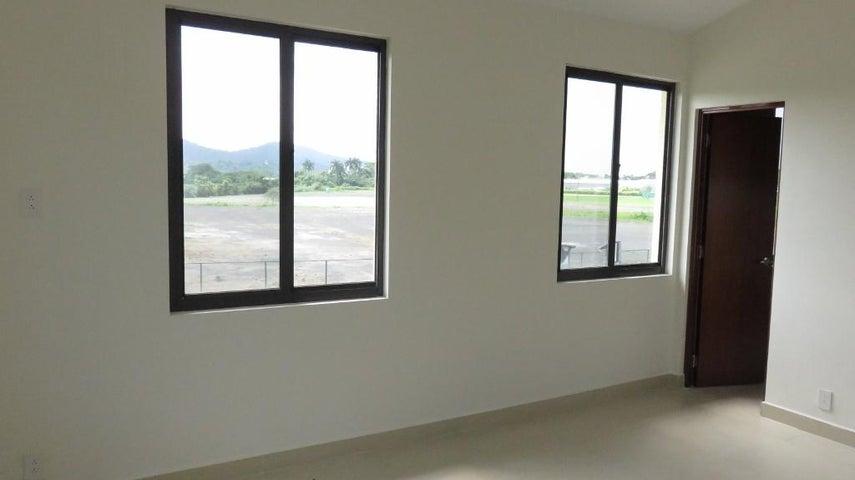 PANAMA VIP10, S.A. Casa en Venta en Panama Pacifico en Panama Código: 17-4251 No.7
