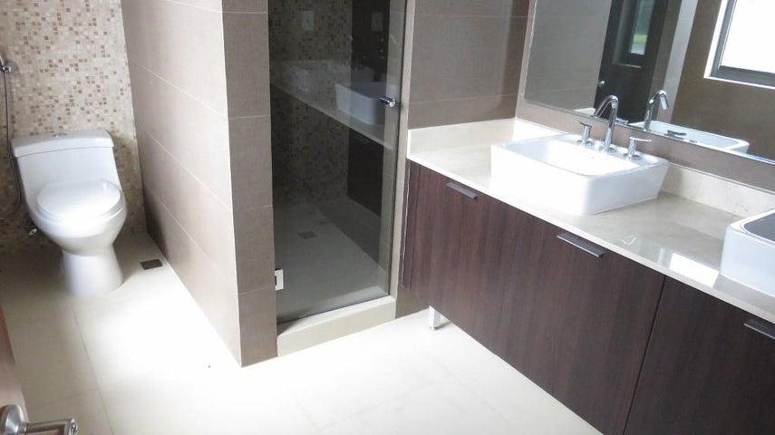 PANAMA VIP10, S.A. Casa en Venta en Panama Pacifico en Panama Código: 17-4251 No.9